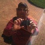 Dave Hooker - @davehooker - Instagram
