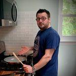 Dave Marino - @marinos_grubnstuff - Instagram
