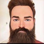 David Odom - @daveodom - Instagram