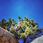 David Downing - @daviddowning7 - Instagram