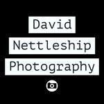 David • Photographer • UK - @david_nettleship_photography - Instagram