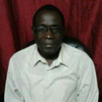David Nyakundi - @david.nyakundi - Instagram
