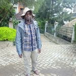 David Nyakundi - @davidnyakundi - Instagram