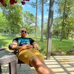 David Piper - @piperdavid_ - Instagram