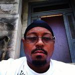 David Sistrunk - @swade60001980 - Instagram