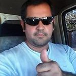 David Sisul - @davidsisul - Instagram
