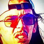 Collin David Slatton - @yaboislattz - Instagram