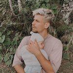 David (Dave) Stielper - @davestielper - Instagram