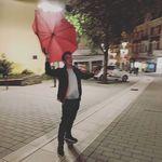 David Stiel - @davistiii - Instagram