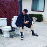 David Stonerock - @david_stonerock - Instagram