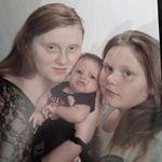 David N Susanne Stracener - @davidnsusanne - Instagram