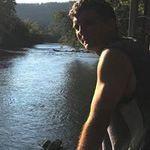David Toothman - @mysterypanduh - Instagram