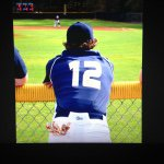 Davis Gilmore - @davis_gilmore - Instagram