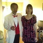 Dawn Hendrix - @dawnhendrix88 - Instagram