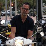 Dean Mazzariol - @dean_mazzariol - Instagram