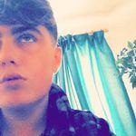 Dean McDonnell - @bigmac01_macdz - Instagram