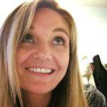 Deana Reese Barnhart - @deanashae - Instagram