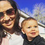Deana C Godwin - @deanac74 - Instagram