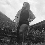Deana Stinson - @djsmusic20 - Instagram