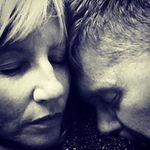 Deanna McGregor - @deanna_mcgregor - Instagram
