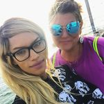 @deannpate - Instagram