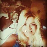 Deanna Coker - @deannat1662 - Instagram