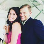 Deanna Cronin - @deannacronin3 - Instagram
