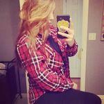 Deanna Dempsey - @deanna_dempsey - Instagram