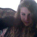 Deanna Phipps - @deanna_phipps84 - Instagram