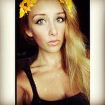 deanna sizemore - @de.anna747 - Instagram