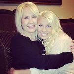 Deanna Stubbs - @deannastubbs3939 - Instagram