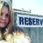 DeAnne Hilton - @literally_dj - Instagram