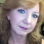 Debbie Dudley - @debbie.dudley.313 - Instagram
