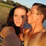 Debbie Fulton - @debrafulton22 - Instagram