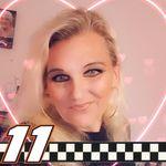 Debbie Hamlin Heming-Fulton - @blonde_bombshell72 - Instagram