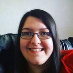 Debbie Pickering - @debbie_pickeringwwjourney - Instagram