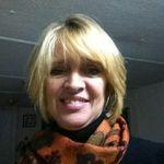 Debbie Ratliff - @ratliff9717 - Instagram