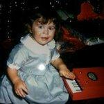 Debbie Scherer Grose - @debbiegrose - Instagram