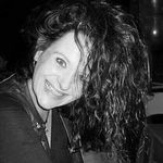 Debbie Singer - @debbie.singer.58 - Instagram