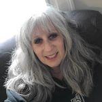 Debbie Singer - @debbie_singers_1960 - Instagram