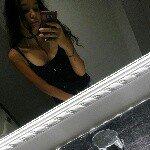 Debora Drew♡ - @deborarizzo355 - Instagram