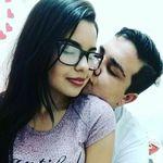 Débora Drew Fernanda - @debora_drew_fernanda - Instagram