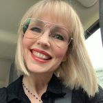 Debby Foreman - @deborahlforeman - Instagram