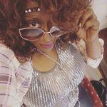 Deborah Foreman - @deborah.foreman.505 - Instagram