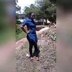 Debora Godwin Mbaba - @deborahmiri - Instagram