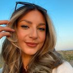Deborah Rodger - @deborahrodger - Instagram
