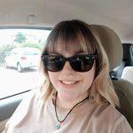 Deborah Kahn - @debs_kahn - Instagram