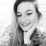 Debora Meier - @deborah_meier - Instagram