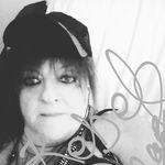 Deborah Meier - @rebelangelcfh - Instagram