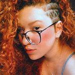 🌙 Deborah Nathalia Nix 🌙 - @deborahnix - Instagram